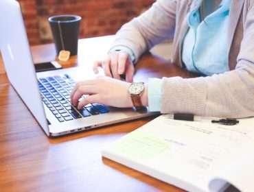 Magento Shop erstellen: 7 Tipps für Selbständige 12