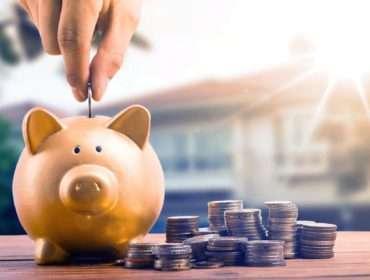 123 Invest GmbH - Anleger können nur noch zeitlich begrenzt zeichnen