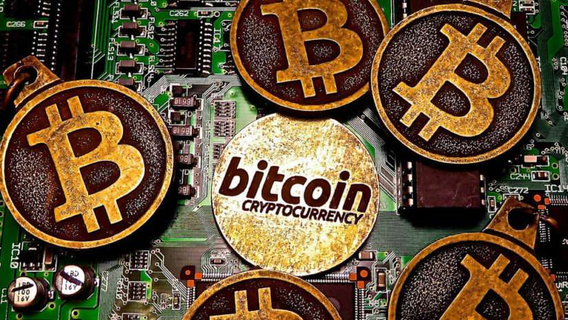 Wie man mit Bitcoin Geld verdienen kann 5