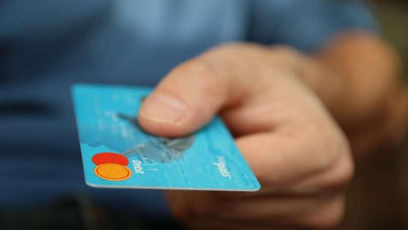 Girokonto und Kreditkartenvergleich aus dem Internet 7