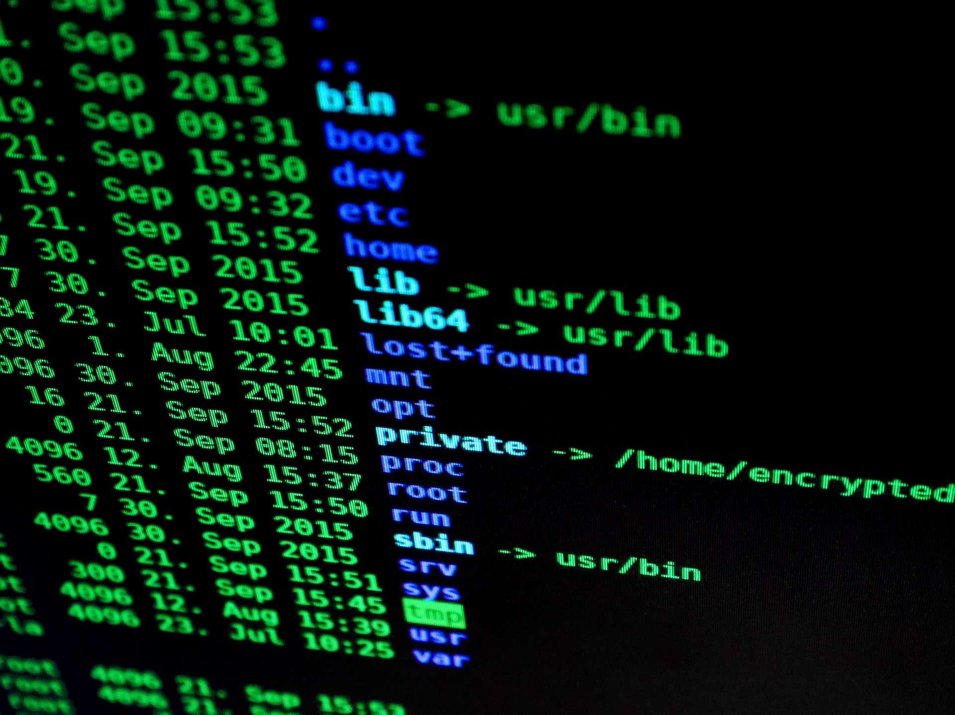 signale-binaerer-optionen-und-automatisierter-trading-systeme