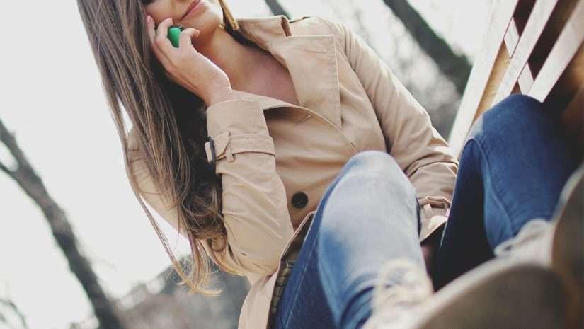 Der Weg zum Kredit: Wie Sie Ihre Bonität steigern 7