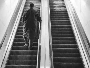 Der Einstieg ins Daytrading