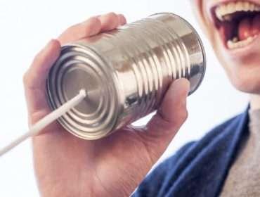 Fachübersetzungen - Für eine erfolgreiche Kommunikation