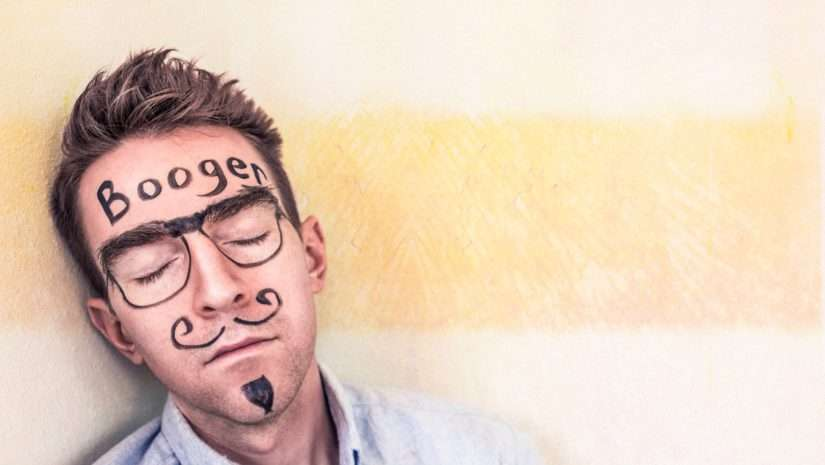 Deutsch lernen - Deutsch Sprachkurse liegen voll im Trend 11