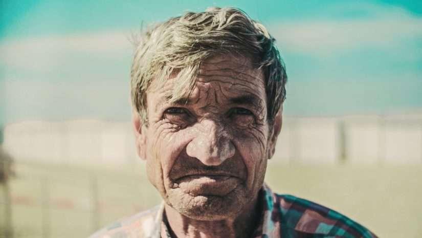 Die Rente in der Krise - Vermietete Immobilie als Altersvorsorge? 8