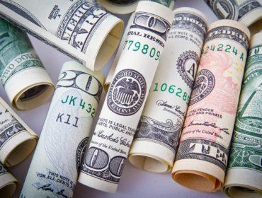 Lohnt es sich in Rohstoffe zu investieren? 11