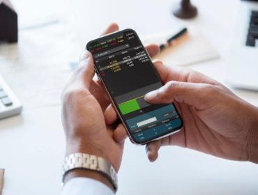 Telekom sucht die besten Lösungen im IoT [Sponsored-Post] 8