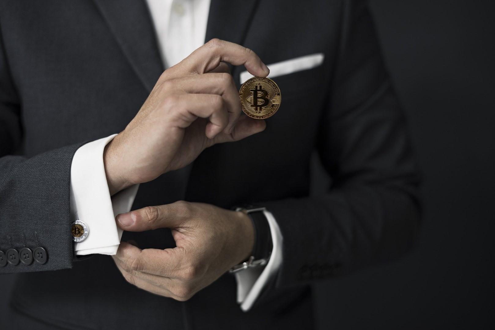 Bitcoin Millionäre - gibt es die wirklich? 10