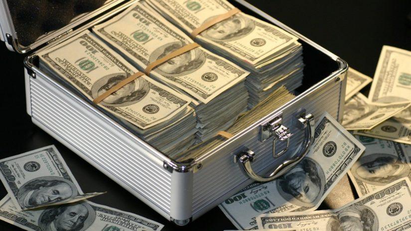 Bitcoin Millionäre - gibt es die wirklich?