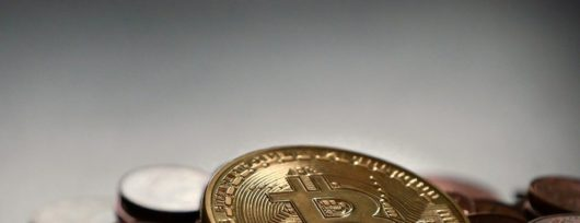 Das digitale Geld
