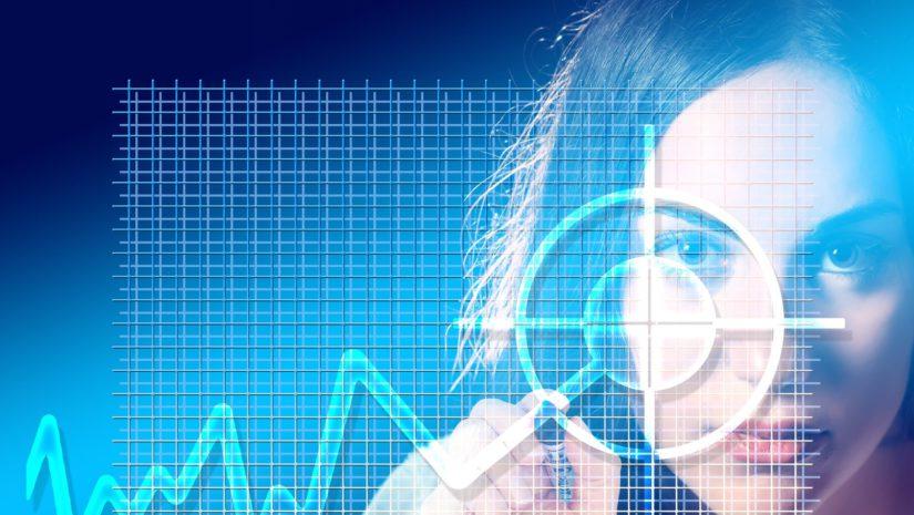 Wie man unseriöse Trading Plattformen erkennt