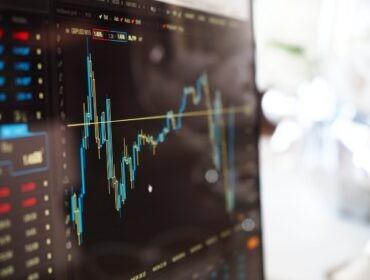 Das digitale Geld: Gefahr oder Chance? 6