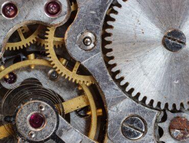 TAG Heuer: Die Geschichte einer Uhren-Manufaktur 15