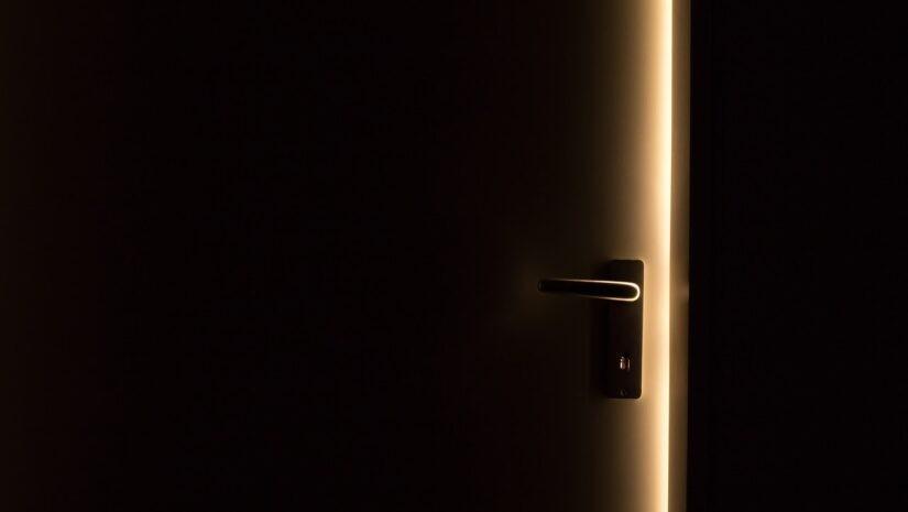 Moderne Sicherheitstechnik gegen Einbruch - Welche Möglichkeiten gibt es? 11