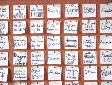 Coaching für Entwicklerteams und Führungskräfte 12