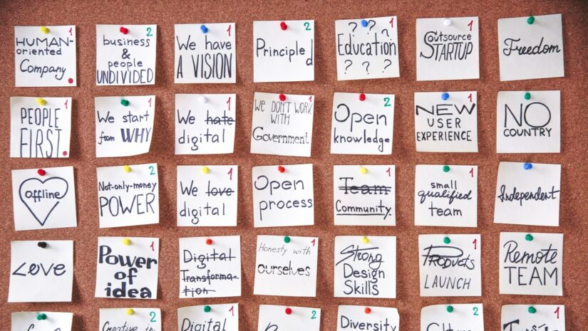 Coaching für Entwicklerteams und Führungskräfte 11