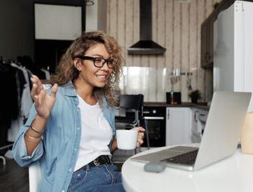 Recruiting in Zeiten von Corona: So finden Unternehmen die richtigen Mitarbeiter! 13