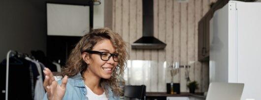 Recruiting in Zeiten von Corona: So finden Unternehmen die richtigen Mitarbeiter! 11