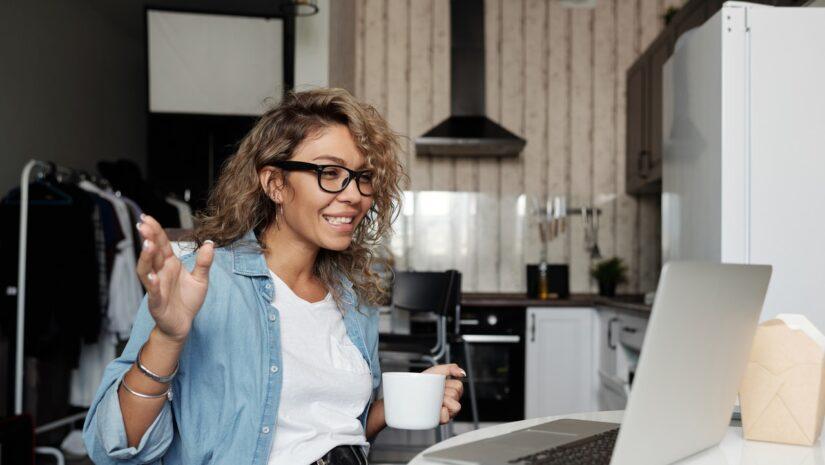 Recruiting in Zeiten von Corona: So finden Unternehmen die richtigen Mitarbeiter! 6