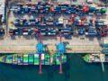 Bedeutung Import und Export