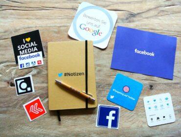 Online Marketing für Finanzunternehmen 11