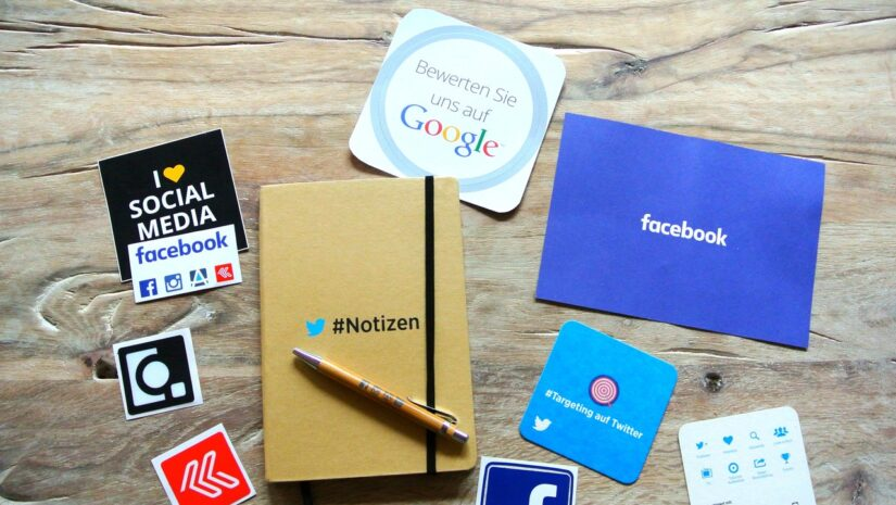 Online Marketing für Finanzunternehmen 6